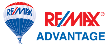 NashvilleRealEstate.com - RE/MAX Advantage