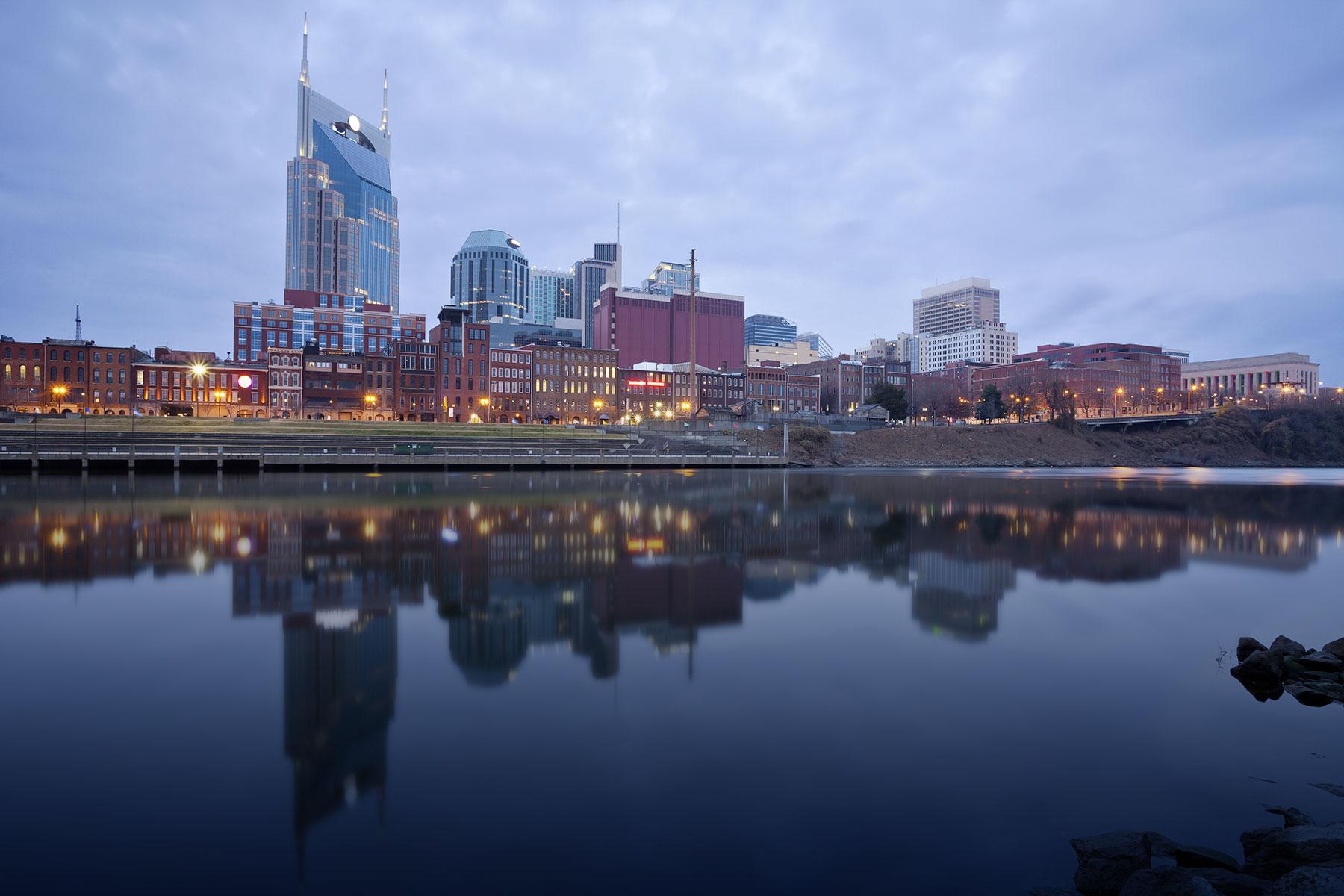 Homes For Sale In Nashville Tn Nashville Real Estate