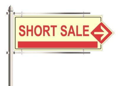 Selling as a Short Sale? What You Need to Know
