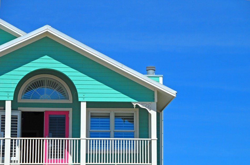 Vacation Home Mortgage Qualification: What You Need to Know