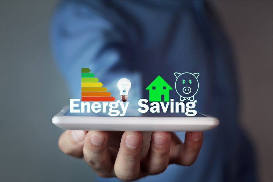 Green Upgrades to Improve Home Energy Efficiency