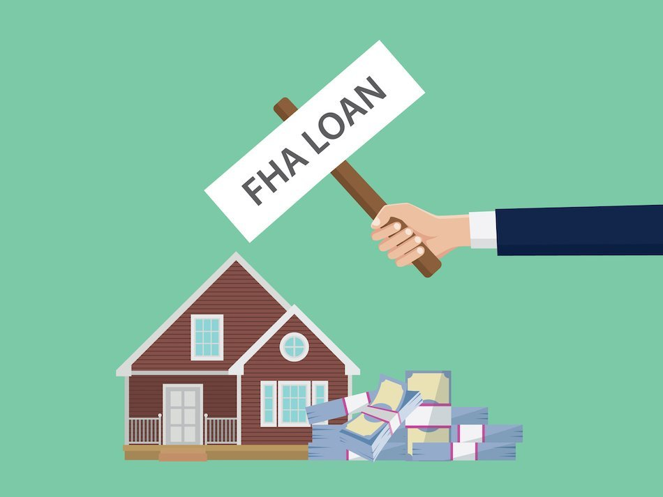 A Short Guide to FHA Loans