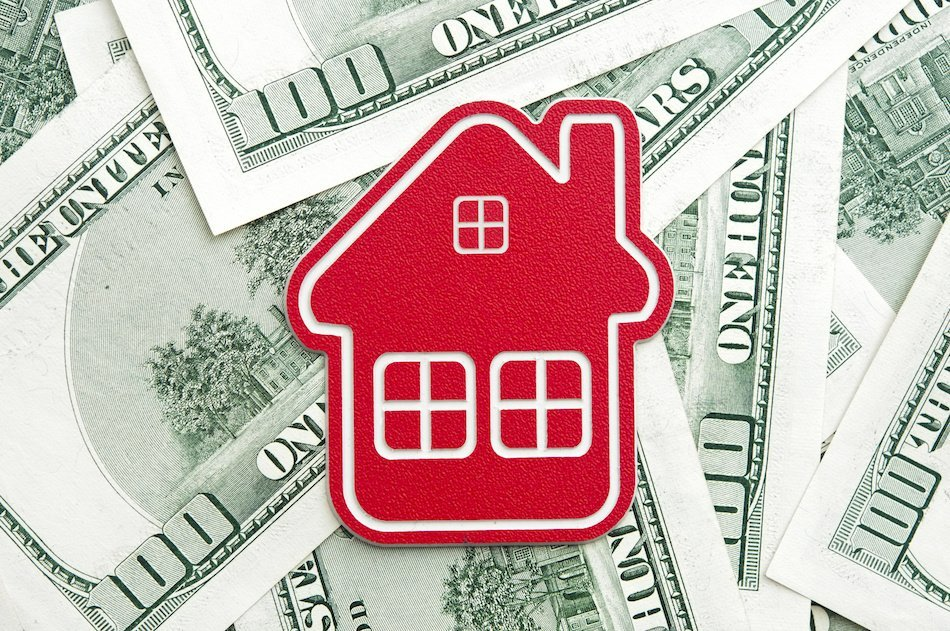 Down Payment Options for Homebuyers