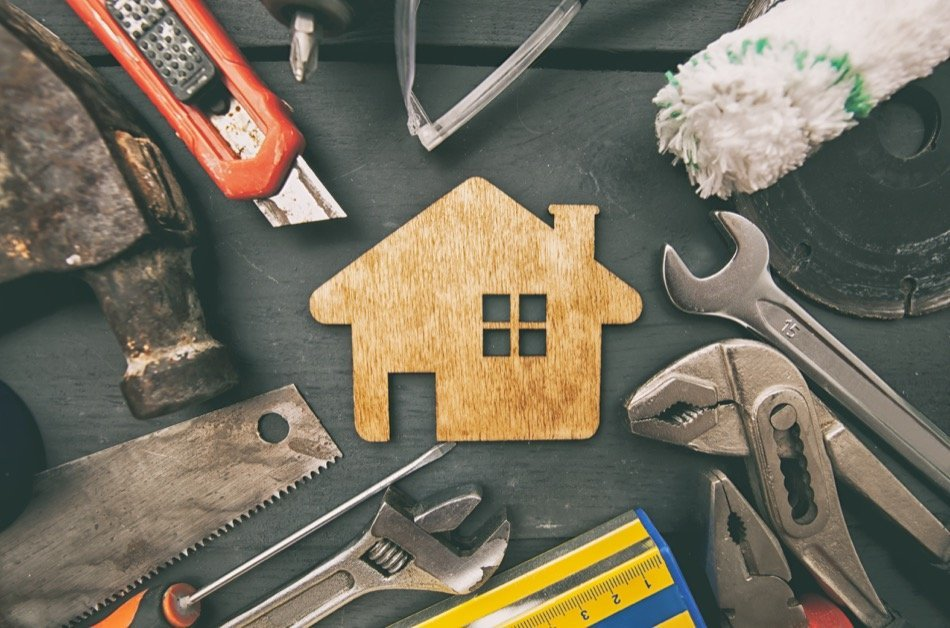 Home Improvements That Don't Improve Your Home's Value