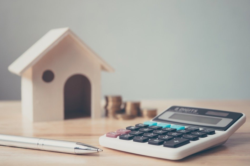 How to Craft a Home Buying Budget