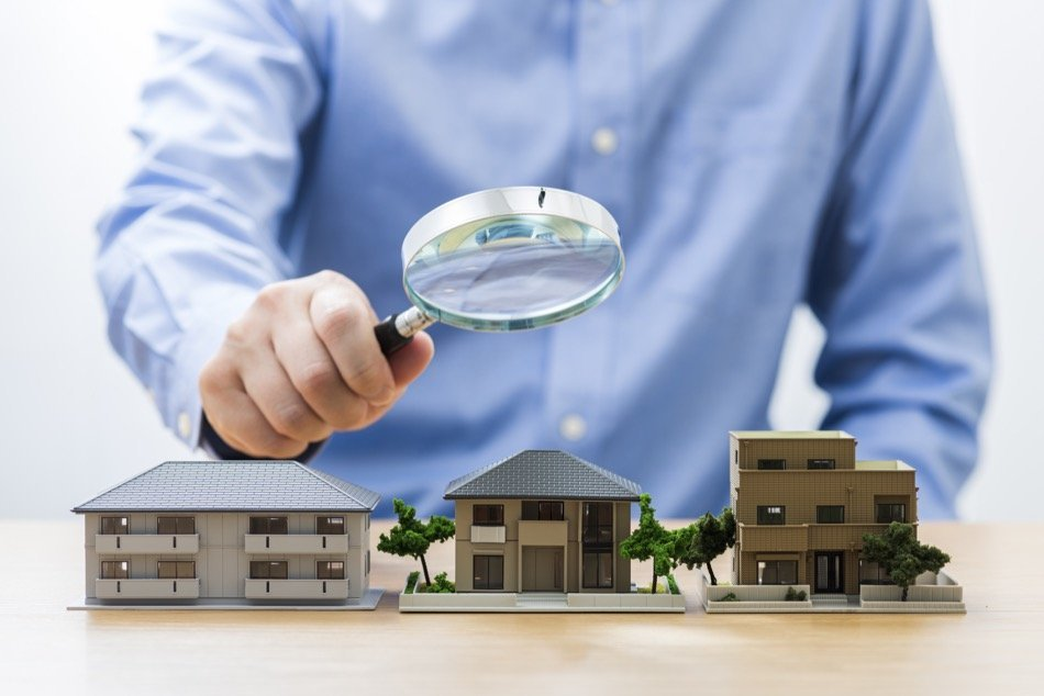 How to Conduct Market Research Before Buying a Home