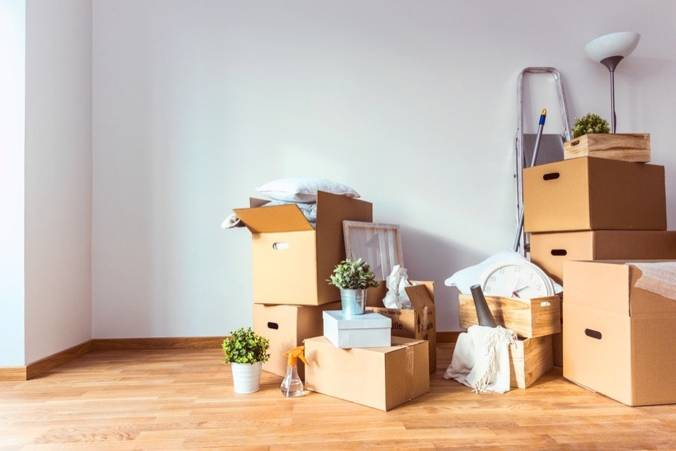4 Tips For Preparing For a Long Distance Move