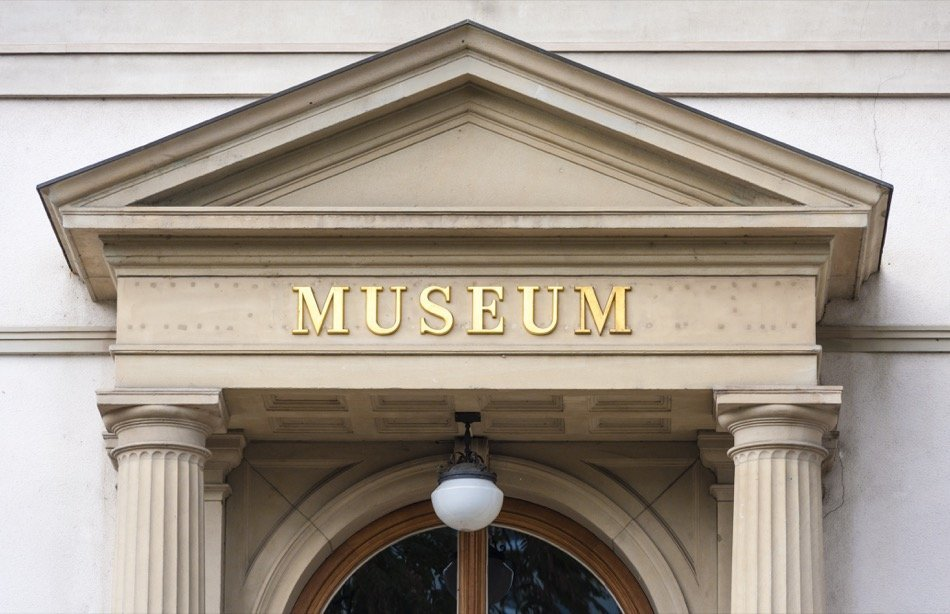 Top Museums in Nashville, TN