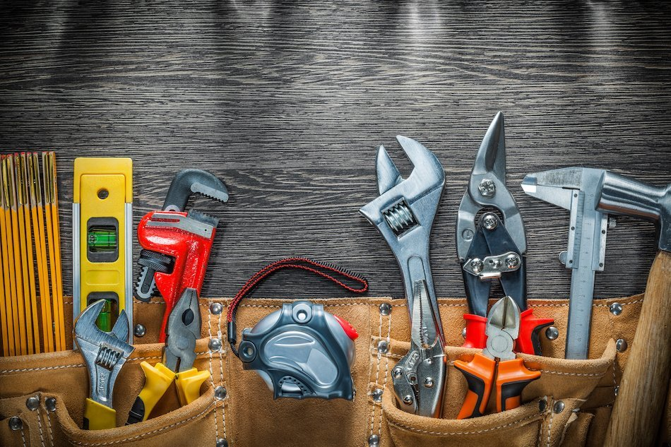 Popular Home Improvements to Appeal to Buyers