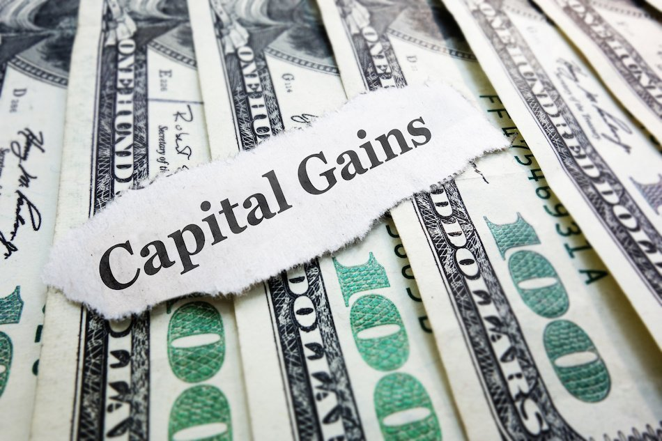 Do You Need to Pay a Capital Gains Tax?