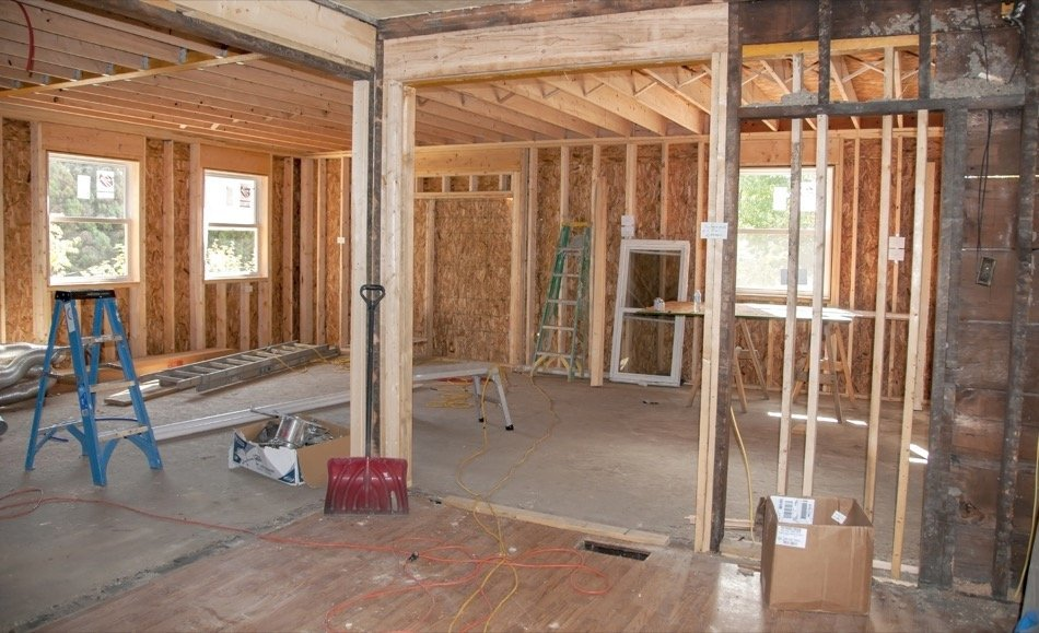 How to Handle Unremediated Work