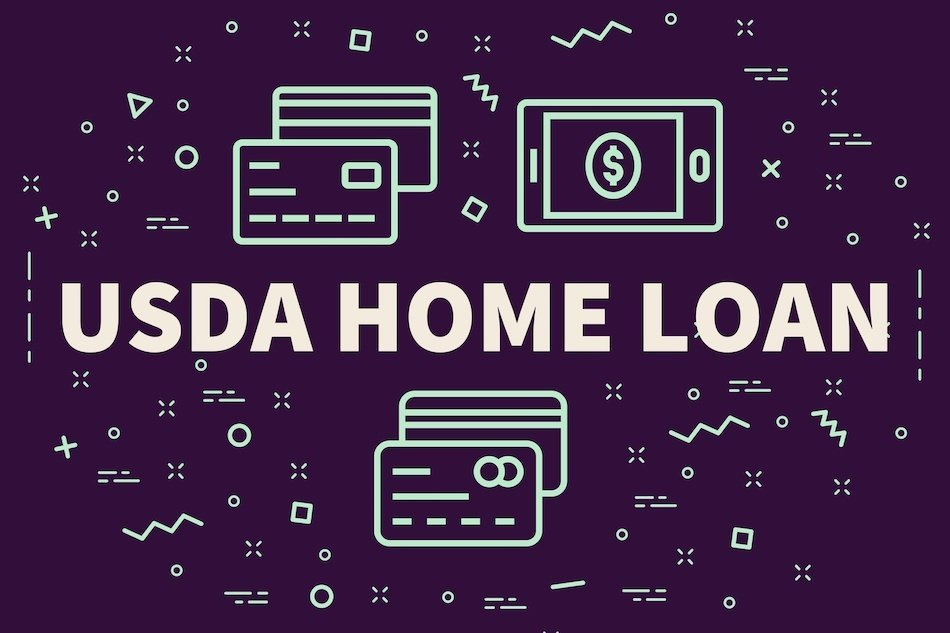 What You Need to Know About the USDA Home Loan