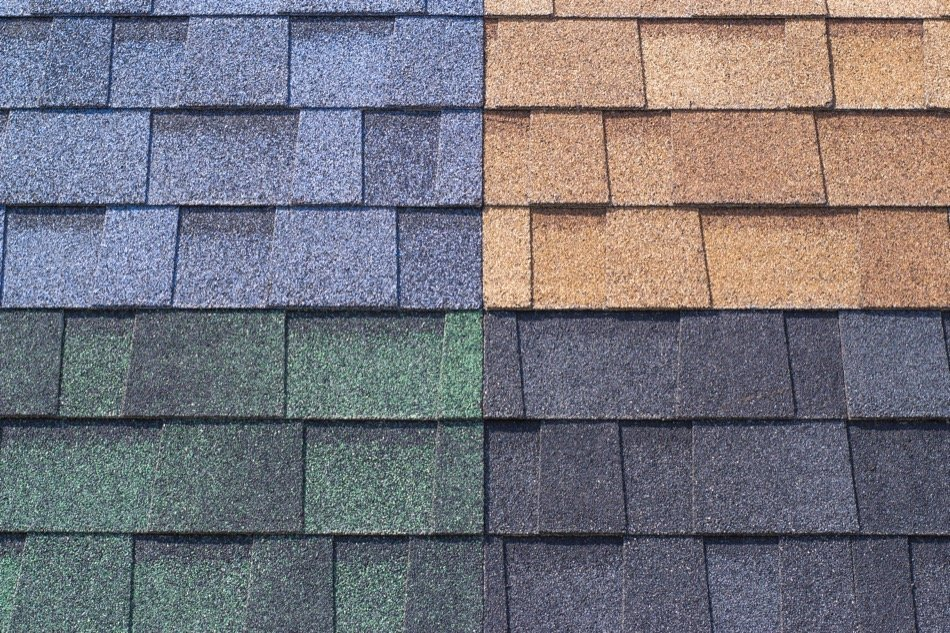 Roofing Materials You Should Know