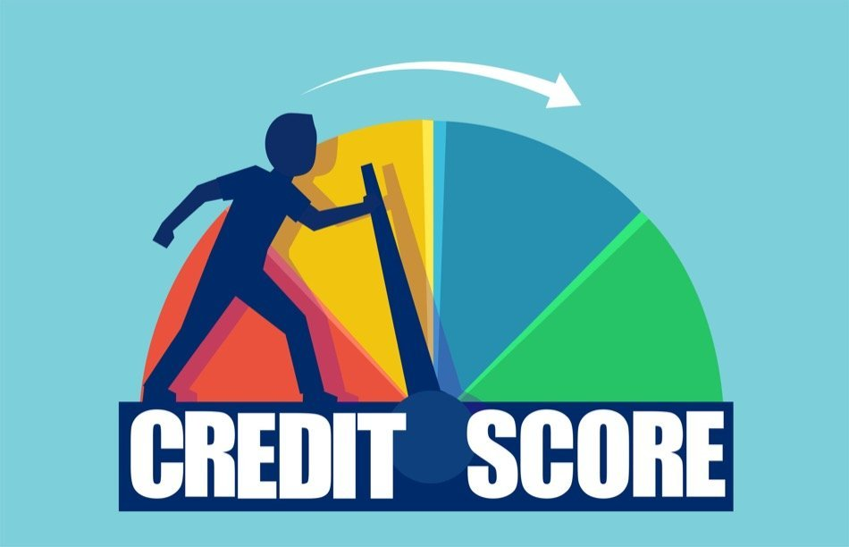 What You Need to Know About Credit Score When Buying a Home