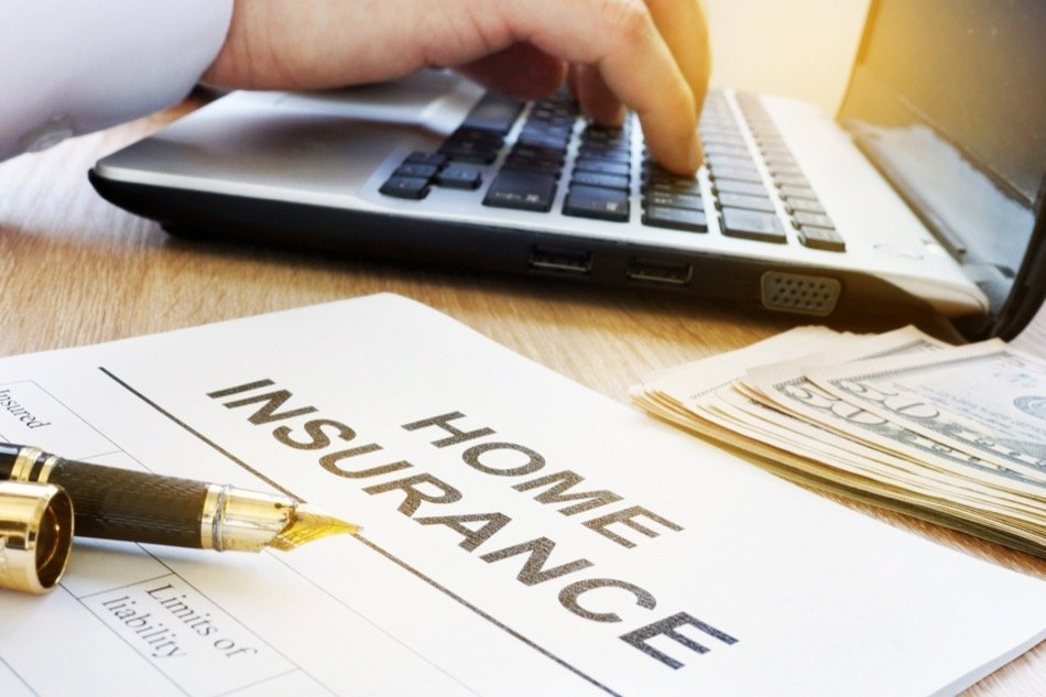 Homeowners Insurance Information for Home Buyers