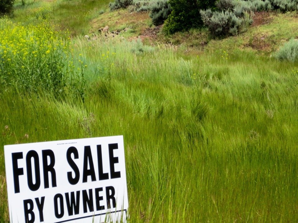 Should You Sell Your House on Your Own?