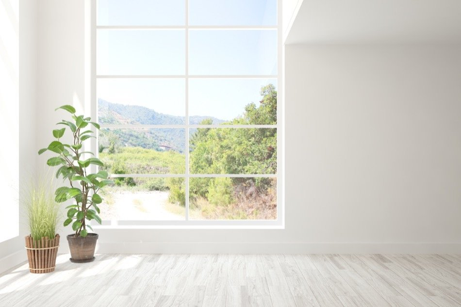 4 Popular Window Types For Your Home